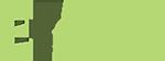 Eksdek Logo